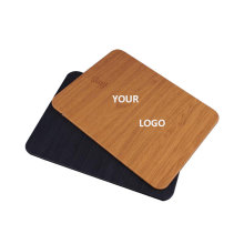 Best Qi Wireless Charger Mouse Pad