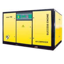 132 kW 180 PS Direktantriebs-Rotationsschrauben-Luftkompressor (SE132A (W))