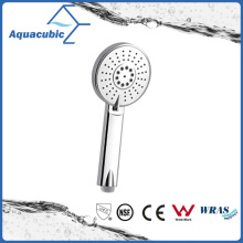 High Quality ABS Plastic Shower Head with 2 Functions
