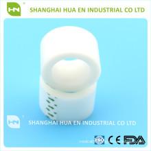 China popular High Quality Medical PE tape