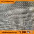 Drahtgeflecht aus Edelstahl für Filter