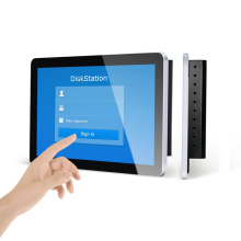 7 bis 15.6 Touchscreen-Monitor Mini-PC