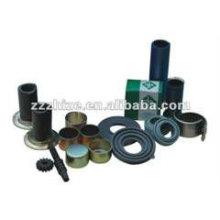 Caliper repair kit/auto parts for Yutong kinglong