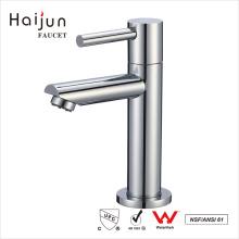 Haijun 2017 Modern AB1953 Single Handle Bathroom Basin Sink Faucet