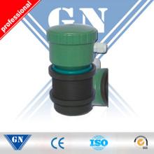Wasserstandsmessgerät