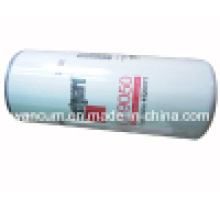 Chinese Diesel Engine Parts Kta19-M500 Fuel Filter