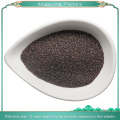 Factory Directly Best Abrasives Brown Aluminium Oxide