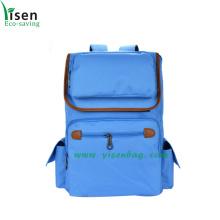 Travel Backpacks, Laptop Backpack Bag (YSBP03-0112)