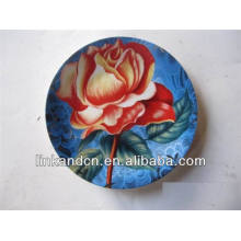 Platos de cerámica para imprimir