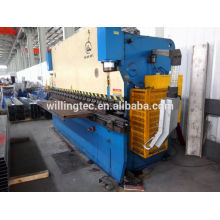 excellent quality channel letter auto bending machine