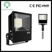 IP65 100W Outdoor Light LED Floodlight with Philips and Lifud