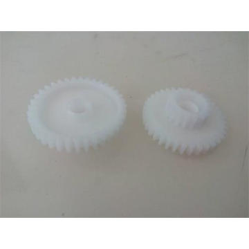Oferta RU5-0576 36 17T HP 5200 Tooth Gear