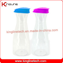 1L Water Bottle (KL-7455)
