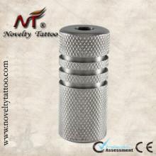 N304023-25mm barata tatuagem aperto