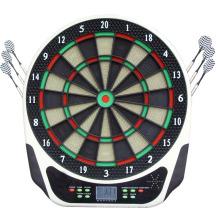 Electronic Dartboard (ED-002)