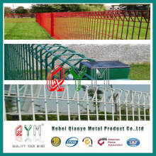 Children Playground Fence/Protection Fence