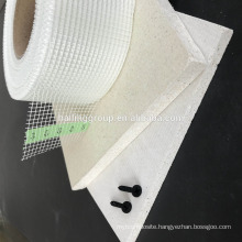 fire rated Magnesium sulfate board MGO board for partition wall