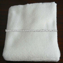 High quality geotextile with competitive price in store(supplier)