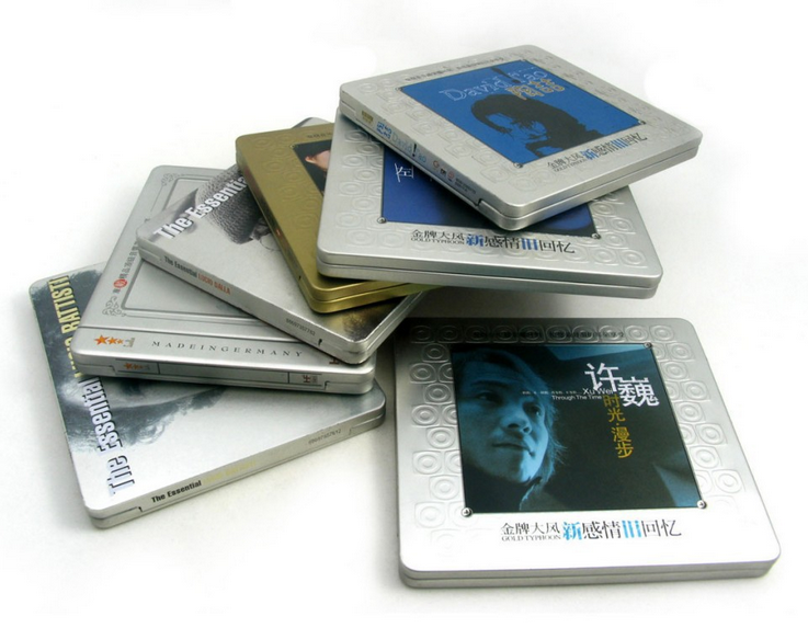 cd case storage
