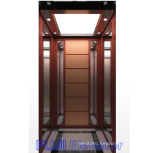 FUJI Home Elevator Lift for Sale (HD-BT04)