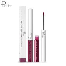 Pudaier Waterproof Liquid Eyeliner Smoothly Multi-Colors Eye Make Up
