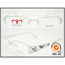 2015 à vendre à la mode pour les lunettes de lecture pour dames (WRM410010)