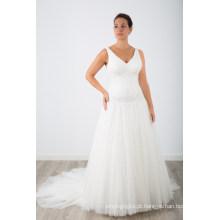 Fotos quentes da venda de projetos os mais atrasados dos vestidos