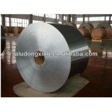 Decoración de aluminio de la hoja de aluminio de la serie 3000