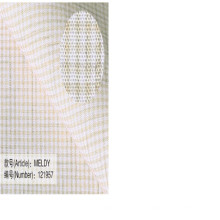 neueste Shirt Designs Männer 100% Baumwollgewebe Textil