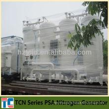 CE-Zulassung TCN29-900 Stickstoff-Abfüllanlagen