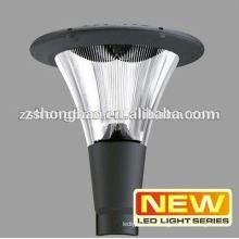 2015 La NUEVA patente del tipo llevó la luz llevada luz del patio (hb-035-04)