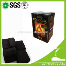 shisha charcoal for poland buyer