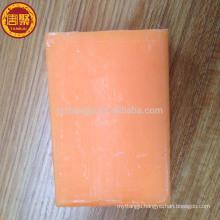 customized laundry soap