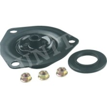 54320-AU701 rubber mounting