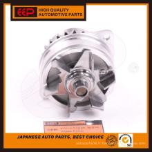Pièces détachées pour moteurs automatiques Pompe à eau pour VQ20 / 25 VQ30 A32 A33 21010-31U25