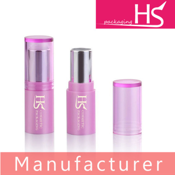best sell Plastic Lipstick Container/lipstick mold/factory price