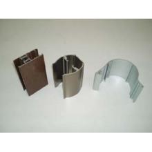 Perfil de alumínio (HF022)