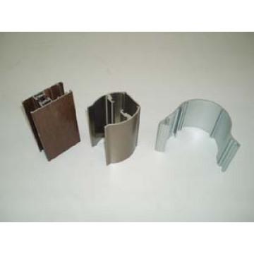 Алюминиевый профиль (HF022)