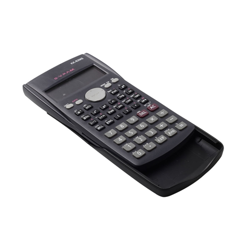 hy-2405ms 500 scienfic CALCULATOR (3)