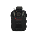 Caméra espion DVR portable Caméra super corps usé