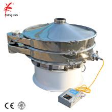 Automatic vibrating sieve screen adalah machine