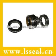 Автомобильное уплотнение / термокольцевое уплотнение 22-1100