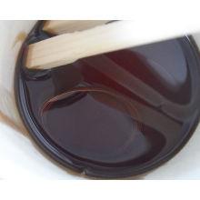 Air Drying Insulating Varnish Insulation Matertials