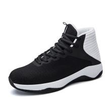 sport randonnée course chaussures de sport