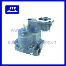 Diesel engine spare parts small oil pump for Ford M55HV D100-544