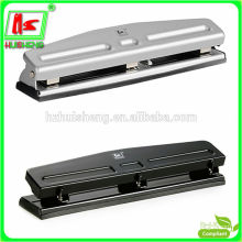 paper craft punch, leather hole punch, manual punching machine