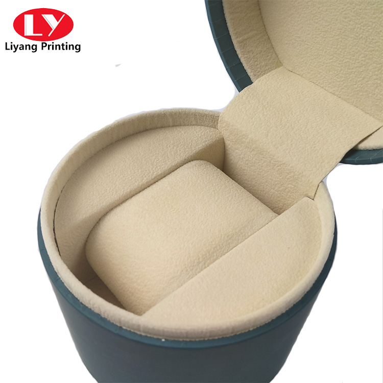 Box With Pillow Insert