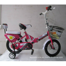 New Style of 2016 Year Children Bike Bicycle for Kids