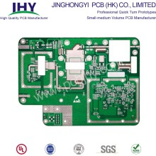 Taconic RF-35 High Frequency PCB Board