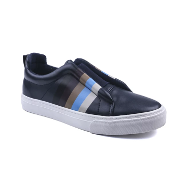 2021 5 цветов полиграфический дизайн мужская вулканизированная обувь